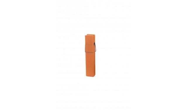 Čajové sitko STELTON RIG-TIG Brew-It, oranžové