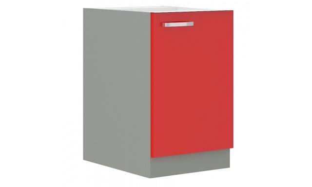 Rosso dolná skrinka 60cm