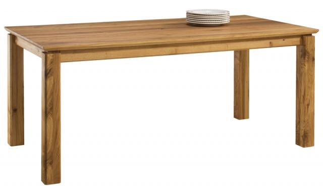 Exkluzívny nábytok Maroša jedálenský stôl 180-280cm
