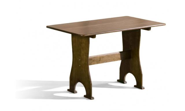 Jedálenský stôl Neptún masív