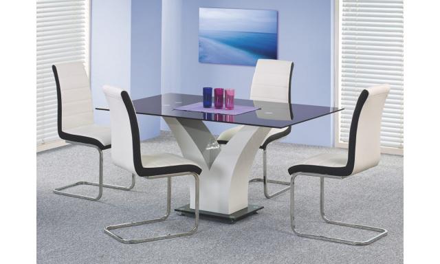Jedálenský stôl H13, 160x90cm