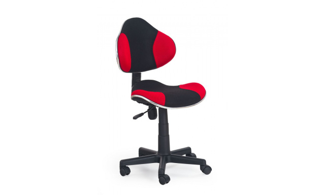 Dětská židle Flash 1