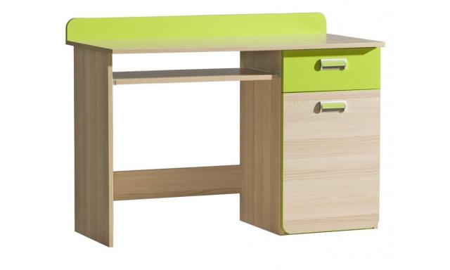 PC stôl Loreto L10