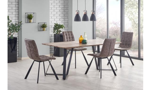Jedálenský stôl Celsa
