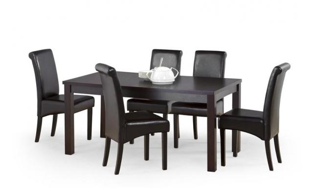 Jedálenský stôl H270