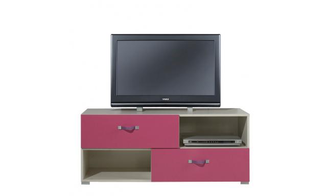 TV stolík M1 KM10