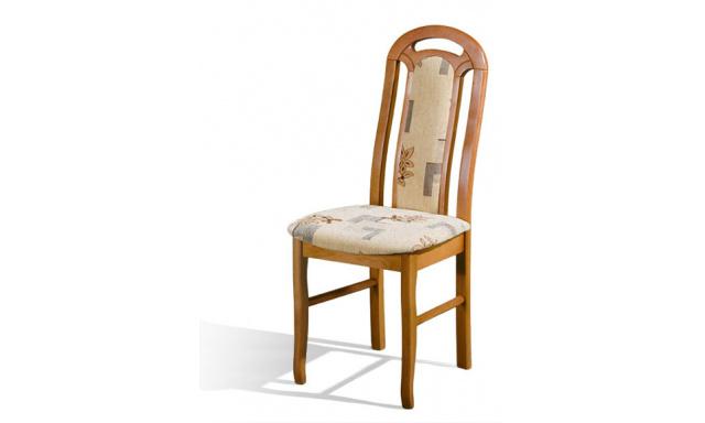 Stolička P-1