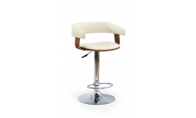 Barová stolička H-12