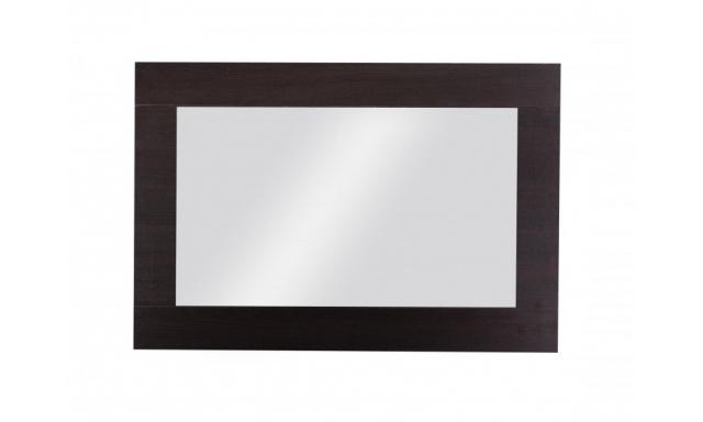 Zrkadlo Lazio 20