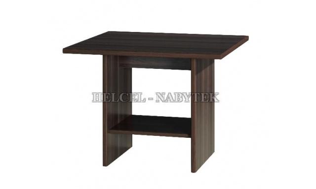 Konferenčný stolík Agnes 18