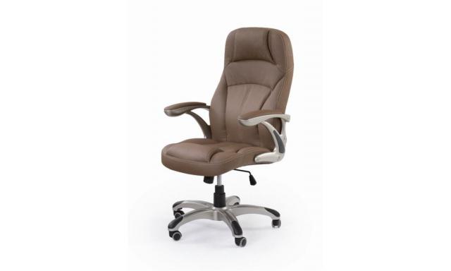 Kancelářská židle Carlos