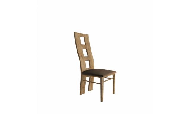 Jedálenská stolička Montana KRZ5