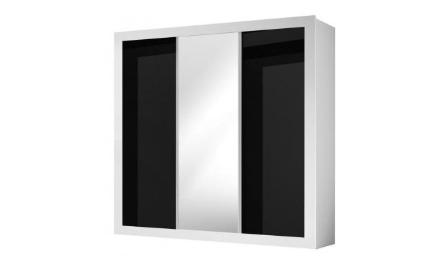 Moderná skřín Lumia