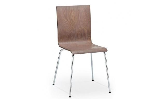 stoličky K167