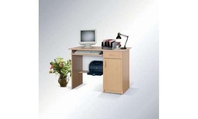 PC stůl Max