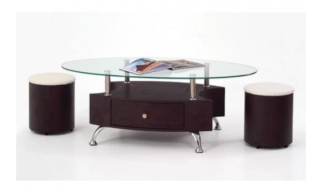 Konferenčný stôl H55