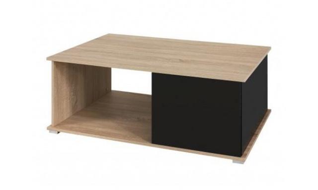 Ordi konferenčný stôl