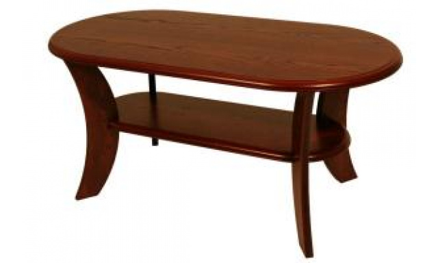 Konferenčný stôl K52