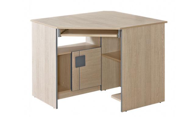 PC stôl Fumi 11