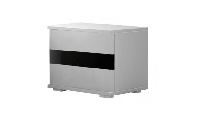 Nočný stolík Lumia