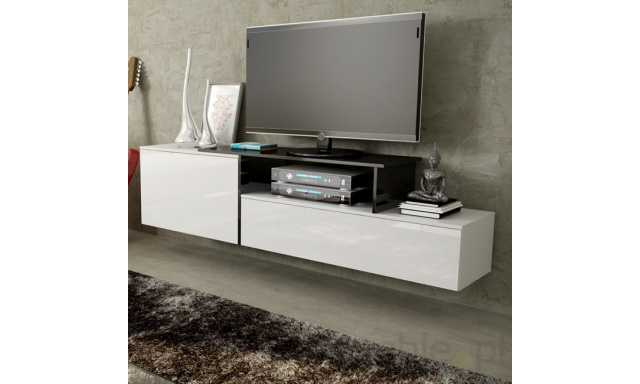 TV stolík Simple 3A