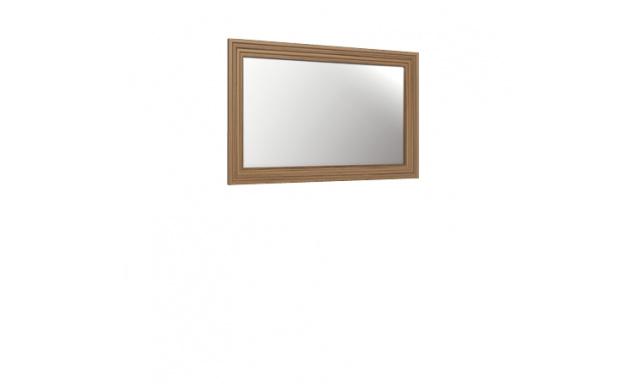 Zrkadlo Reval LS
