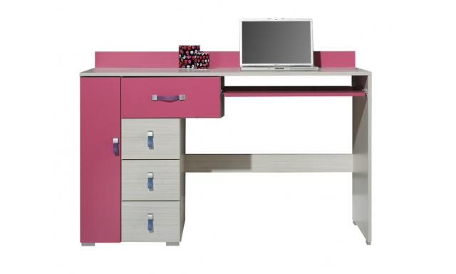PC stôl M1 KM13