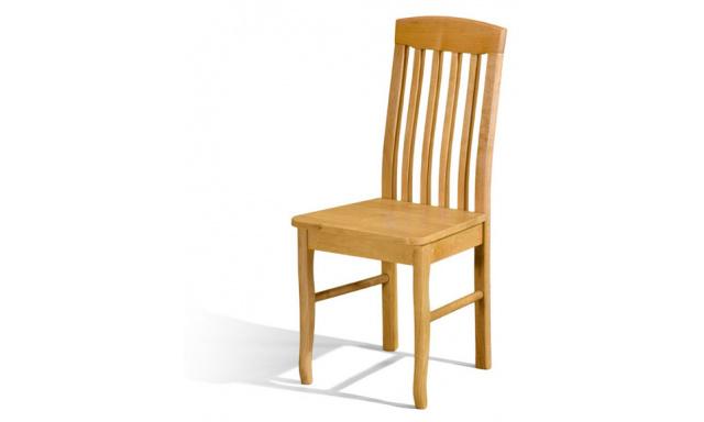 Stolička K-8