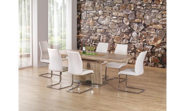 Exkluzívny jedálenský stôl H376 - Prestige line