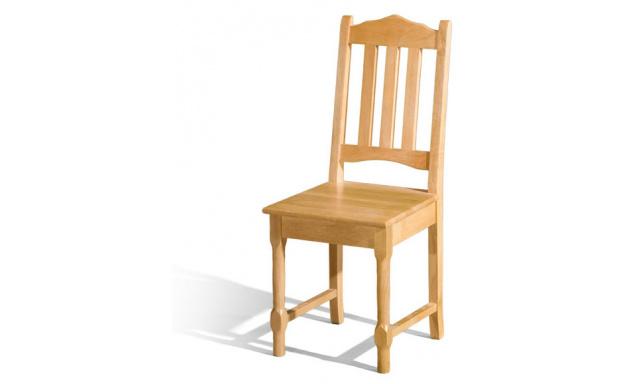 Stolička K-6