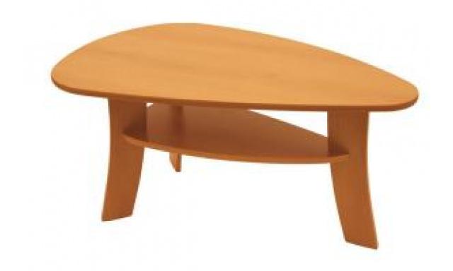 Konferenčný stôl K08