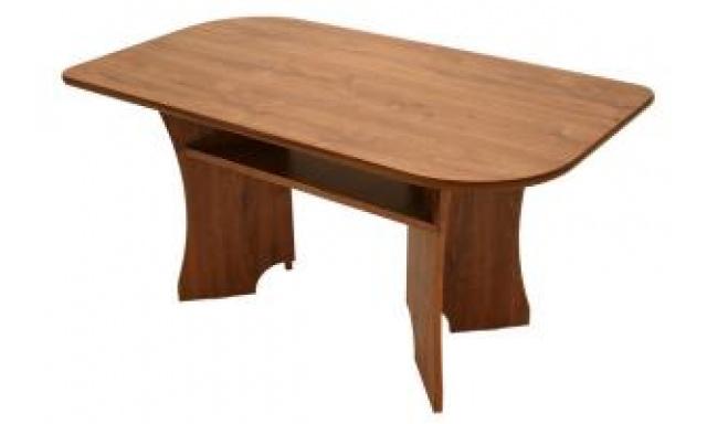 Konferenčný stôl K02