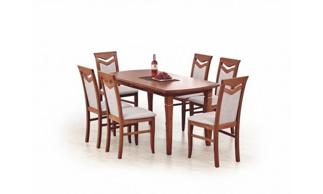Jedálenský stôl H271