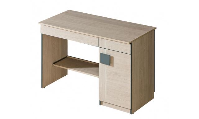PC stôl Fumi 6