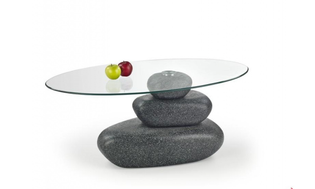 Konferenčný stôl H1211