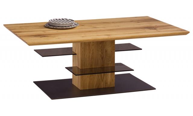 Exkluzívny nábytok Maroša konferenčný stôl