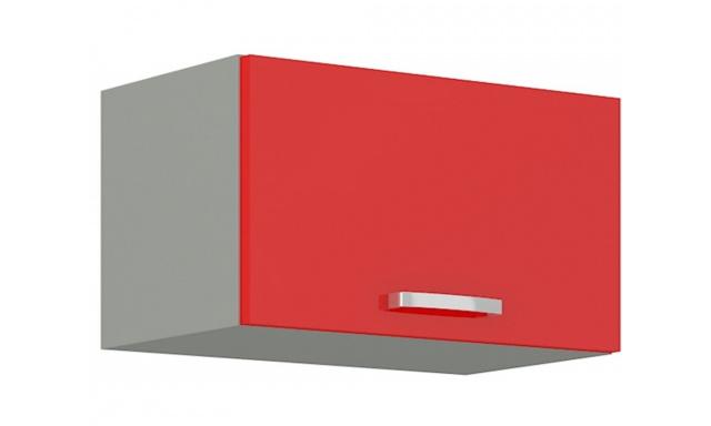 Rosso horná skrinka 60cm - digestorovou