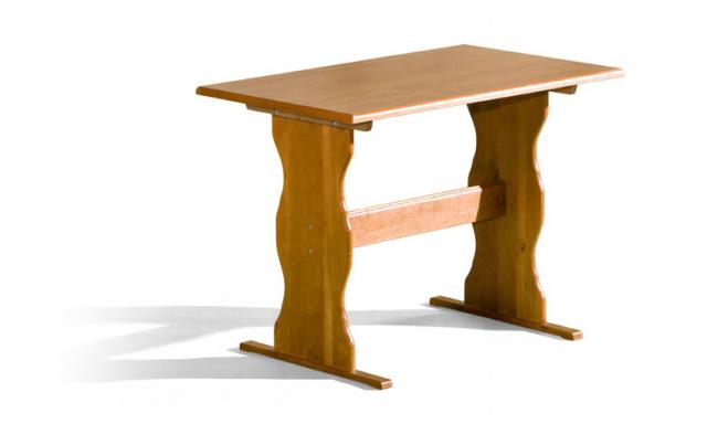 Jedálenský stôl Max masív