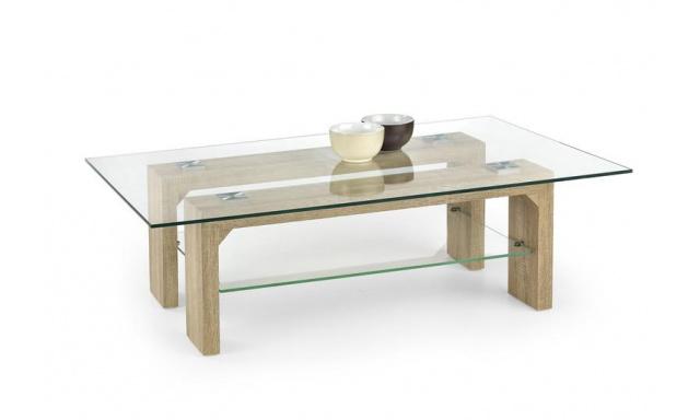 Konferenčný stôl H1019