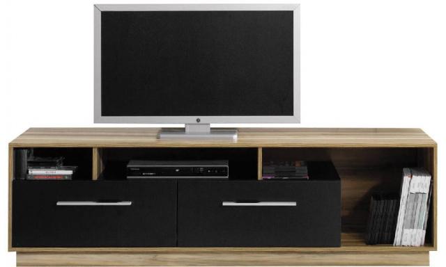 TV stolík MEBA MN7