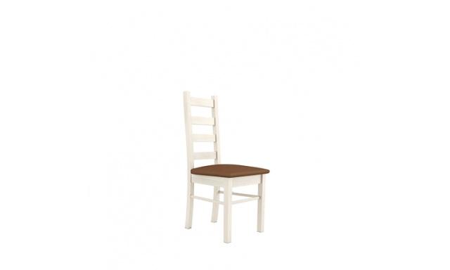 Jedálenská stolička Reval KR6