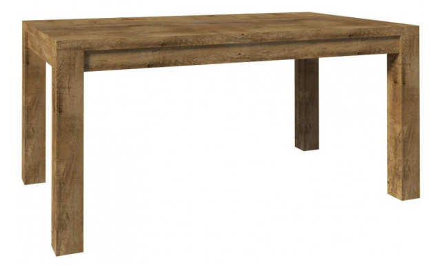 Jedálenský stôl Nevada ST