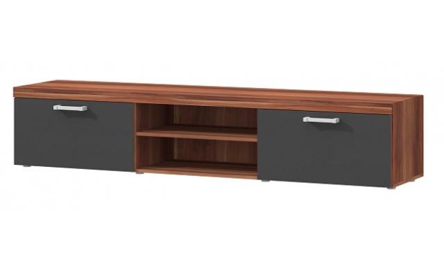 Ambala TV stolík 8
