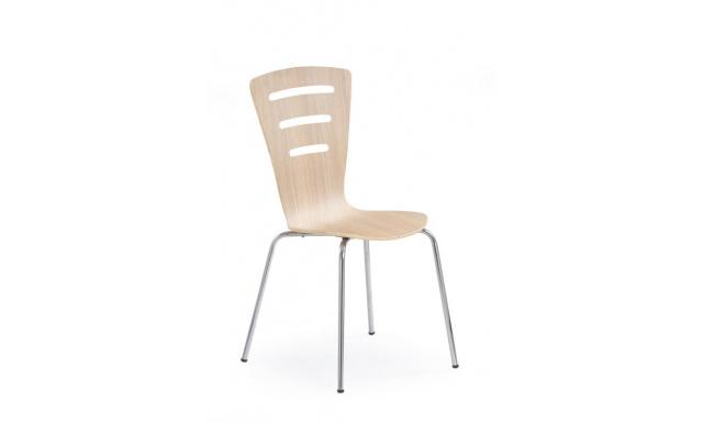 Jedálenská stolička K83