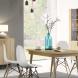 Luxusné obývacie steny - LACNO, SKLADOM