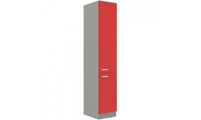 Rosso dolná skrinka 40cm - potravinová