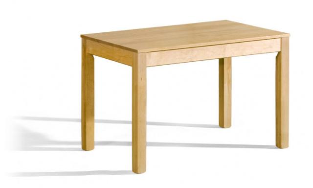 Jedálenský stôl Max V masív