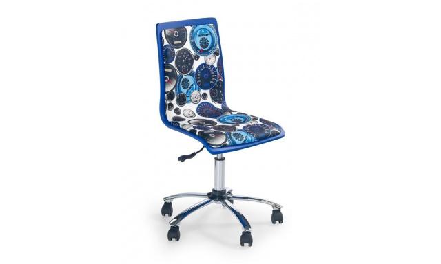 Dětská židle Fan-8