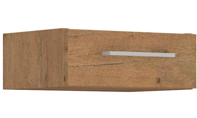 Verizon horná zásuvka 40cm
