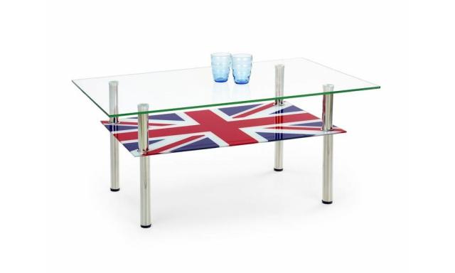 Konferenčný stôl H158